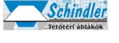 Schindler logo2