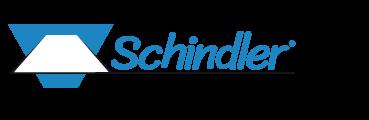 Schindler Tetőablak Kft. Logo